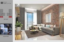 Vị trí độc tôn, căn hộ ngay cửa ngõ thành phố, dưới 1 tỷ, tiện ích cao cấp. Gọi ngay 0931 778 087