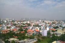 Căn hộ trung tâm quận 2 Dtích 60m2/ 2PN, nhận nhà ở ngay, giá chỉ 1,69 tỷ có VAT
