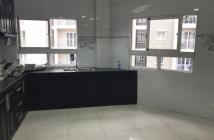 Bán căn hộ chung cư tại An Phú Apartment, quận 6, Hồ Chí Minh diện tích 101m2, giá 1.95 tỷ