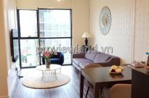 Căn hộ Ascent Thảo Điền cần bán tầng tháp block B 70m2, 2 phòng ngủ