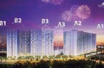 Topaz Home mở bán đợt 1 căn hộ ngay Suối Tiên, Q9, giá chỉ 690tr/2PN, LH: 0906917754