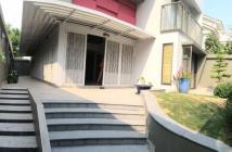 Cho thuê biệt thự Phú Mỹ, nhà đẹp, Liên hệ: Ms Thanh – 0916 808038