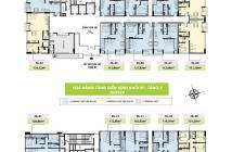 Nhà ở XH Q9 - sát bên KDL Suối Tiên - 690 triệu/căn 2PN - CĐT: 0962.096.520