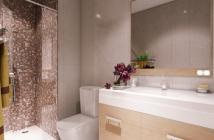Bán gấp căn hộ Park view 108m2 , nội thất đẹp ,hiện đại, lầu cao thoáng mát, giá rẻ ( 3 phòng ngủ 2 wc )