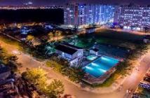 Cần bán gấp căn hộ Ehome3, Dt 65m2, 2 phòng ngủ, nhà rộng thoáng mát, sổ hồng, giá bán 1.25 tỷ. Xem nhà Lhệ Mr.Phú 0903 895 875.