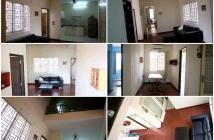 Chính chủ cần bán CC An Phú, Q2. DT 100m2, 20 tr/m2, 3 phòng ngủ, 2WC, có sổ hồng