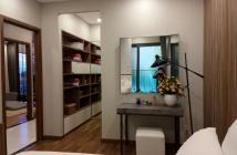 Bán căn hộ chung cư tại Đường Tạ Quang Bửu, Quận 8, Sài Gòn diện tích 53m2 giá 1.3 Tỷ