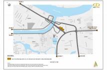 Cần bán và chuyển nhượng gấp mấy căn hộ cao cấp Đức Long Golden Land giá thấp hơn chỉ 28tr/m2