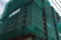 Bán căn hộ Carillon 5 Tân Phú, giá tốt nhất thị trường-Nhận nhà Quý 3/2018