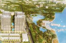 Căn hộ view sông giá rẻ 65m/1,5 tỷ của CĐT Hưng Thịnh, liền kề Phú Mỹ Hưng mở bán đợt 1.CK 3-18%