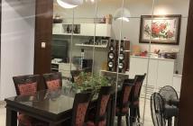 CHÍNH CHỦ!!!! cần bán lại căn hộ CELADON city, có sổ hồng, 3pn, đầy đủ nội thất vào ở ngay. LH 0909.917.006