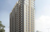 Chỉ 1,2 tỷ sở hữu căn hộ 2PN căn hộ West Intela MT An Dương Vương P16 Q8. Lh ngay 0938677909