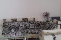 Bán căn hộ chung cư tại Đường Nguyễn Sơn, Tân Phú, Sài Gòn