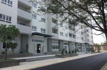Căn hộ trung tâm Q.12, gần siêu thị Metro Hiệp Phú. Giá 979tr/2PN