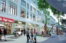 Bán shop thương mại 8x plus MT Trường Chinh cách sân bay 15p nhận nhà kinh doanh ngay.0903647344