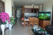 Cần bán CHCC Him Lam 6A, khu Trung Sơn, Bình Chánh