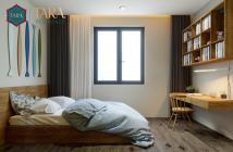 Tara residence q8, xây dựng vượt tiến độ, nhận nhà 2018, giá gốc cđt chỉ 1,4 tỷ/căn. Lh 0938677909