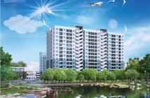 280TR sở hữu căn hộ 73m2/2PN, trung tâm Q12, tặng ngay 4 chỉ vàng nhân dịp khai xuân Mậu Tuất
