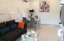 Bán gấp căn hộ 66m2 chỉ 950tr căn 2PN, khu Phú Xuân, LH: 0934138748