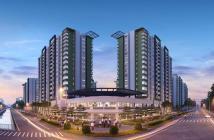 Booking căn hộ tầng trệt Block E khu Emerald dự án Celadon City lh 0909428180
