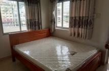 Cần bán gấp căn hộ Carrilon 1, Quận Tân Bình, DT 53m2, 2pn