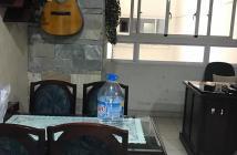 Cần bán căn hộ chung cư Samland Giai Việt, Quận 8, DT 115m2, 2 pn