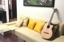 Cần bán căn hộ chung cư Thiên Nam, Quận 10, DT 74m2, 2pn