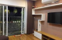 Cần bán căn hộ Harmona Quận Tân Bình, DT 81m2, 2pn