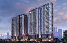 Chính chủ cần bán căn 2PN chỉ 2,08ty view sông giá thấp hơn chủ đầu tư, dự án trung tâm Quận 7 ngay Phú mỹ Hưng.