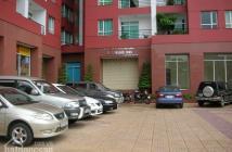 Bán căn hộ chung cư Phúc Thịnh, Quận 5, Hồ Chí Minh, diện tích 88m2, giá 2.8 tỷ