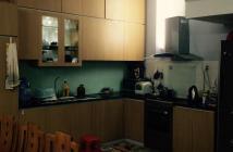 Bán căn hộ chung cư tại Dự án Him Lam Nam Khánh, Quận 8, Sài Gòn diện tích 143m2 giá 3.8 Tỷ