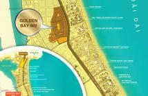 GOLDEN BAY 602 NỀN ĐẸP GIÁ TỐT CHỈ TỪ 780TR/NỀN, CHIẾT KHẤU 3%-18%. LIÊN HỆ 0932618260
