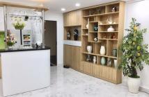 Cho thuê gấp căn hộ Hưng Vượng 3, ngay trung tâm Phú Mỹ Hưng, Q7