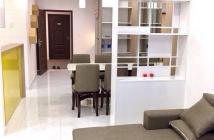 Cho thuê căn hộ Hưng Vượng 3, Phú Mỹ Hưng, Quận 7 giá 9.5 triệu/tháng