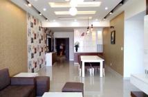 Cho thuê căn hộ Hưng Vượng 3 nhà đẹp lung linh giá 11 triệu/tháng - LH 0918850186 Hiên