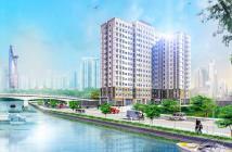 Cực hiếm! liên hệ ngay 0978726139 dự án căn hộ Q8 sinh lời cao, chỉ 1,1 tỷ/căn 2PN, TT 0.5%/tháng