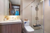 Mở bán đợt cuối khu căn hộ thông minh High Intela Q8_LH: 0938.221.593 ( giá 25 triệu/m2 )