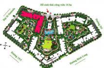 Cơ hội cuối sở hữu căn hộ tại block đẹp nhất Emerald,CK cao đến 7% . LH tư vấn 0947.808.778