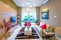 Mở bán siêu dự án căn hộ smart home ngay trung tâm quận 7. LH CĐT: 0931423545