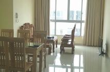 Cho thuê căn hộ mới 3pn dự án Celadon City full nội thất giá 14 triệu/tháng thương lượng lh 0909428180