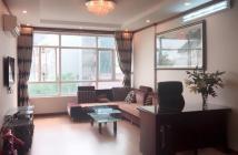 Cần bán gấp, thương lượng nhanh căn hộ Hoàng Anh An Tiến, 98m2, giá 1,75 tỷ. LH: 0911422209