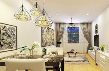 Hot 30 căn officetel Hương Lộ 2, Bình Tân, chỉ từ 680tr/căn nhà hoàn thiện trả góp theo tiến độ