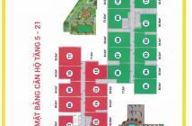 Chỉ 30tr sở hữu suất ưu tiên căn đẹp còn lại căn hộ High Intela mt võ văn kiệt q8  chỉ 25tr/m2 vat. Lh 0938677909
