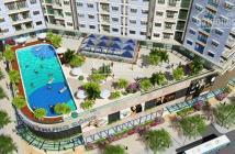 Căn hộ giá rẻ tại Nguyễn Duy Trinh trung tâm Quận 2, chỉ 1 tỷ/căn, hỗ trợ vay vốn lãi suất 0%