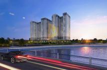 Bán lại 15 căn hộ M.One 2PN giá rẻ nhất thị trường, 68m2 1.9 tỷ