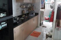 Cần bán căn hộ Thuận Việt, quận 11, Huyền 0912885753