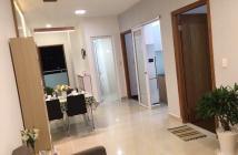 Căn hộ Trương Đình Hội 2, mở bán tháng 4/2017, giá 14tr/m2. LH 0931423545