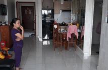 Cần bán gấp căn hộ Bảy Hiền Tower, quận Tân Bình