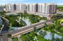 Cần bán gấp căn hộ khu đô thị Sala, 2PN, 92m2, giá 6 tỷ, hướng nhìn Mai Chí Thọ. LH: 0933639818