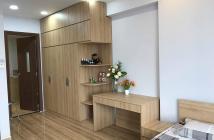 Cần bán căn hộ Lữ Gia, quận 11, Huyền 0912885753